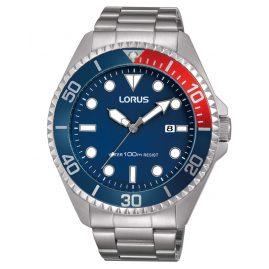 Lorus RH941GX9 Herren-Armbanduhr