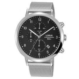 Lorus RM311EX9 Herrenuhr Chronograph