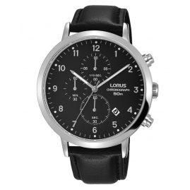 Lorus RM315EX9 Herrenuhr Chronograph
