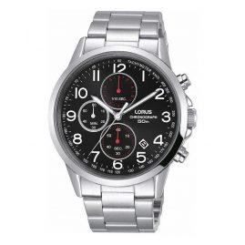Lorus RM369EX9 Mens Watch Chronograph