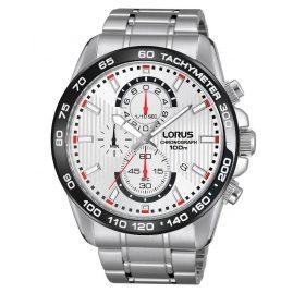 Lorus RM379CX9 Chronograph Herrenuhr