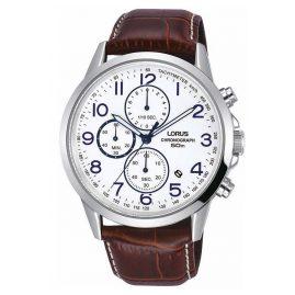 Lorus RM379EX9 Herren-Chronograph