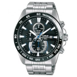 Lorus RM383DX9 Mens Watch Chronograph