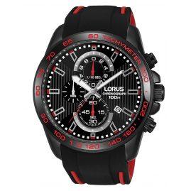Lorus RM387CX9 Mens Wrist Watch Chronograph