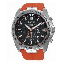Lorus RT331EX9 Herren-Chronograph