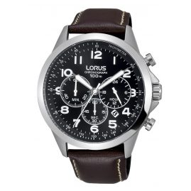 Lorus RT375FX9 Chronograph Mens Watch