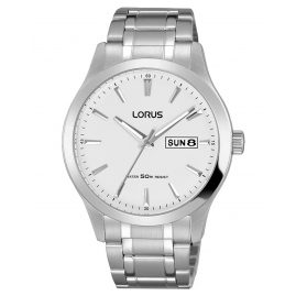 Lorus RXN25DX9 Quarz Herrenuhr
