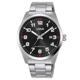 Lorus RH973JX9 Men´s Watch