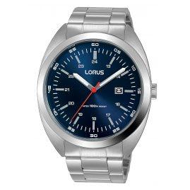 Lorus RH951KX9 Herren-Armbanduhr