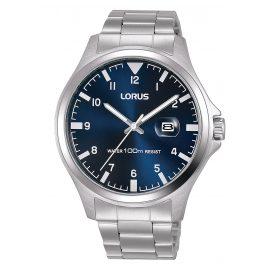 Lorus RH963KX9 Herrenuhr