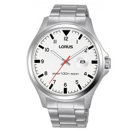 Lorus RH965KX9 Herrenuhr