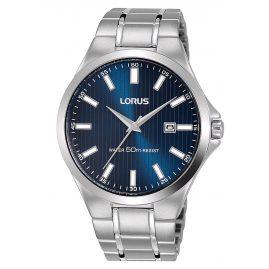 Lorus RH993KX9 Herrenuhr