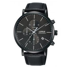 Lorus RM323FX9 Herren-Chronograph