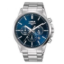 Lorus RT385GX9 Herren-Chronograph