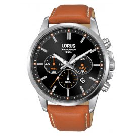 Lorus RT387GX9 Herrenuhr Chronograph