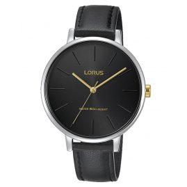 Lorus RG215NX9 Ladies Wrist Watch