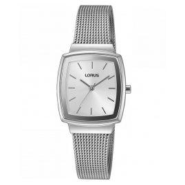 Lorus RG253LX9 Damen-Armbanduhr