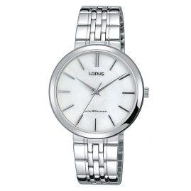 Lorus RG281MX9 Damen-Armbanduhr