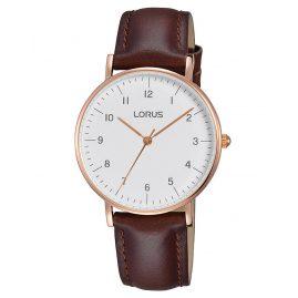 Lorus RH802CX9 Damen-Armbanduhr