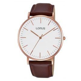 Lorus RH880BX9 Armbanduhr