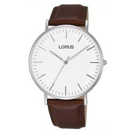 Lorus RH881BX9 Armbanduhr