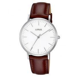 Lorus RH885BX9 Damen-Armbanduhr