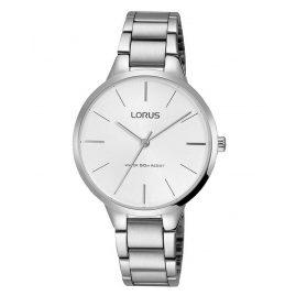Lorus RRS01WX9 Damenarmbanduhr