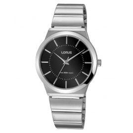 Lorus RRS93VX9 Damen-Armbanduhr