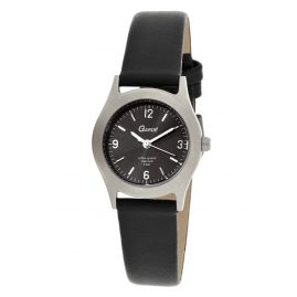 Gardé 7190-5 Elegance Ladies Watch