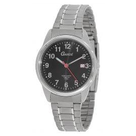 Gardé 1310-6 Elegance Titan Armbanduhr