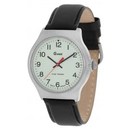 Gardé 23-76 Radio-Controlled Mens Watch