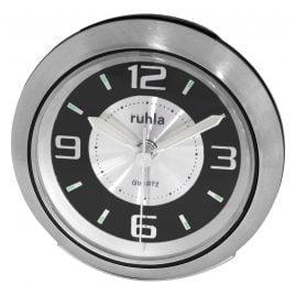 Gardé QW 2815-1SP Retro Alarm Clock