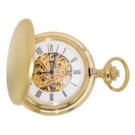 Gardé 6653 Mechanic Pocket Watch