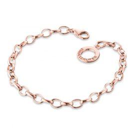 Engelsrufer ERB-195-R Damen-Armband roségold