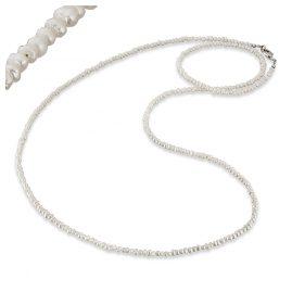 Engelsrufer ERN-PE Perlenkette