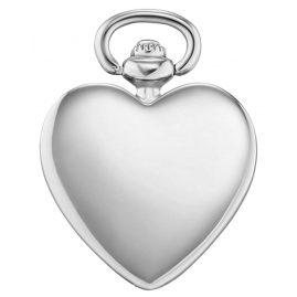 Engelsrufer ERP-HEARTTIMELESS Medaillon-Anhänger Zeitloses Herz