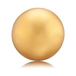 Engelsrufer ERS-09 Klangkugel gold