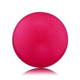 Engelsrufer ERS-13 Klangkugel Pink