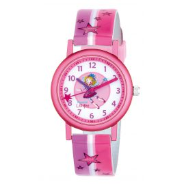 Prinzessin Lillifee 2013204 Childrens Watch for Girls