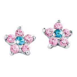 Prinzessin Lillifee 9082698 Girls Earrings
