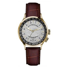 Sturmanskie 2431/2256287 Traveller Automatik Herrenuhr