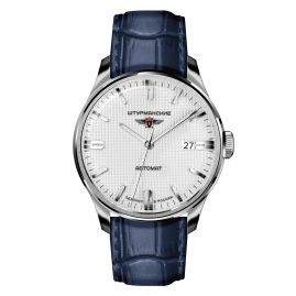 Sturmanskie 9015-1271574 Gagarin Automatic S Watch