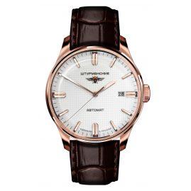 Sturmanskie 9015-1279600 Gagarin Automatic S Mens Watch