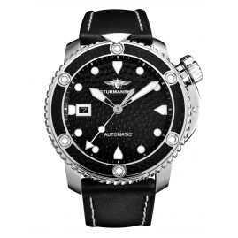 Sturmanskie NH35A-1825899 Ocean Stingray Taucheruhr