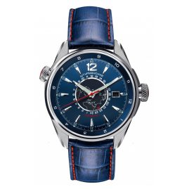 Sturmanskie 2432-4571789 Gagarin Sports Automatik Herrenuhr