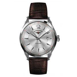 Sturmanskie 2416/1861996 Open Space Automatik-Armbanduhr für Herren