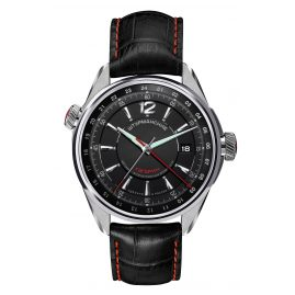 Sturmanskie 2426/4571144 Gagarin Sports Mens Watch Automatic