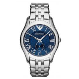 Emporio Armani AR1789 Herren-Armbanduhr