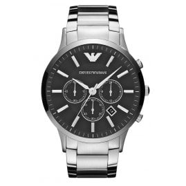 Emporio Armani AR2460 Chronograph Mens Watch
