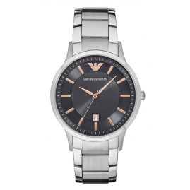Emporio Armani AR2514 Mens Watch